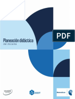 Planeación_MT_B2_2020_Unidad 5. Análisis de datos y el informe de resultados