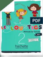 Les_LOUSTICS_2_LE.pdf