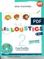 Loustics_2-cahier.pdf