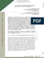 2-ambientes_virtuais_de_aprendizagem_aberta-bases_para_uma_nova_tendencia-alexandra_okada-daniela-melare-vieira-barros.pdf