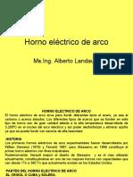 Horno Electrico 2020aa