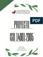 CUATRO PUNTOS.pdf