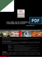 Portafolio_Disenos_2MAS2_arquitectos_may.pdf