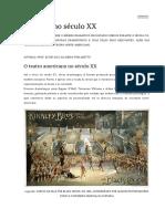 LITERATURA E CULTURA NORTE-AMERICANA E CANADENSE10