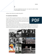 LITERATURA E CULTURA NORTE-AMERICANA E CANADENSE12