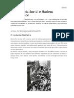 LITERATURA E CULTURA NORTE-AMERICANA E CANADENSE9