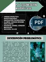 EL COVID-19 Y LA EDUCACIÓN EN LIMA-PERÚ 2020.pdf