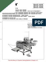 Brother BAS-605, -606.pdf