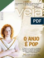 Veja - Edição 2196 (22-12-2010)