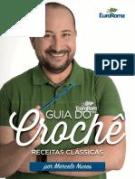 1592337271EuroRoma_-_Ebook_Classicos_Marcelo_Nunes