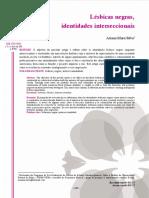 Lesbicas_negras_identidades_interseccion.pdf