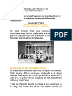El Partenón 3
