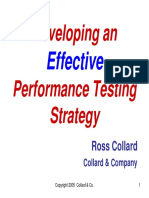 Perf_Testing_Strategy_Collard.pdf