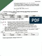 prueba 15 numérico(resto)