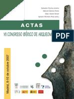 2007 _Congreso Iberoamericano Dif.Tip. Arqueometria.pdf