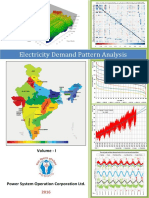 All India trends in Electricity consumption by POSCO - 2016.pdf