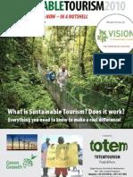 sustainabletourism2010