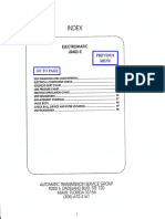 jr403e_transmission.pdf