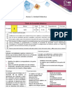 Anexo 2. modelos pedagogicos