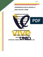 DIAZ_HERNANDEZ_JOSE_RICARDO_GLOSARIO_02.docx