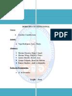 MONOGRAFIA DE DERECHO CONSTITUCIONAL- GRUPO Nº1.docx