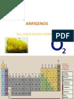 FIQ-ANFIGENOS (1)