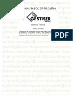 Manual Relojería Rev2.pdf