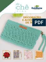 1535457595Ebook_Decorao_e_Acessrios_de_Moda.pdf