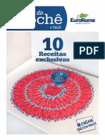 1502737694Guia_do_Croche_e_Trico_EuroRoma_ok.pdf