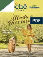 1518084928Guia_do_Croch_Especial.pdf
