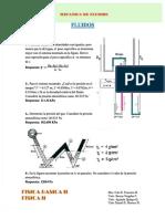 pdf-mecanica-de-fluidogs_compreshhs