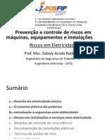 Aula02-Riscos Eletricos.pdf