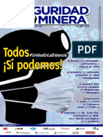 Seguridad Minera Edicion 159.pdf