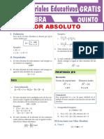 Valor-Absoluto-Para-Quinto-Grado-de-Secundaria.pdf