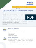 s15-sec-2-guia-dpcc-dia-4-5 (1) (1).pdf