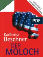 Eschner Karlheinz-Der Moloch