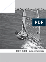 BicSport_RiggingGuide-2010-LR