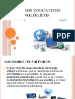 05 medios tecnologicos.pptx