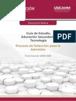 Educacion_Secundaria_Tecnologias