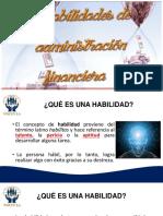 Habilidades Administración Financiera_Juan2