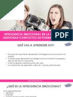 Masterclass Inteligencia  emocional en Pareja.pdf