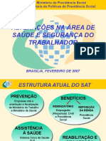 ALTERAÇÕES_NA_ÁREA_DE_SAÚDE_E_SEGURANÇA_DO_T RABALHADOR