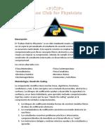 PCPOrganization_v3