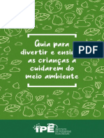 Material-Dicas-Completo