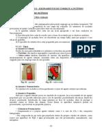 Apostila de BOMBEIROS-2894.pdf