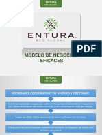 Modelo de Negocios Eficaces_Luis.pdf