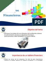 Tableros financieros_JOSUE.pdf