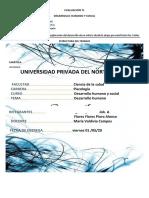 T1_DESARROLLO-HUMANO-Y-SOCIAL-_Flores_Flores_Piero.docx
