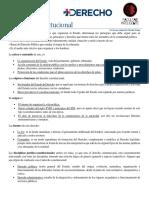 Primer Parcial Derecho Constitucional.pdf