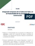 PPT_Resultados_Estudio_de_Productividad (1)